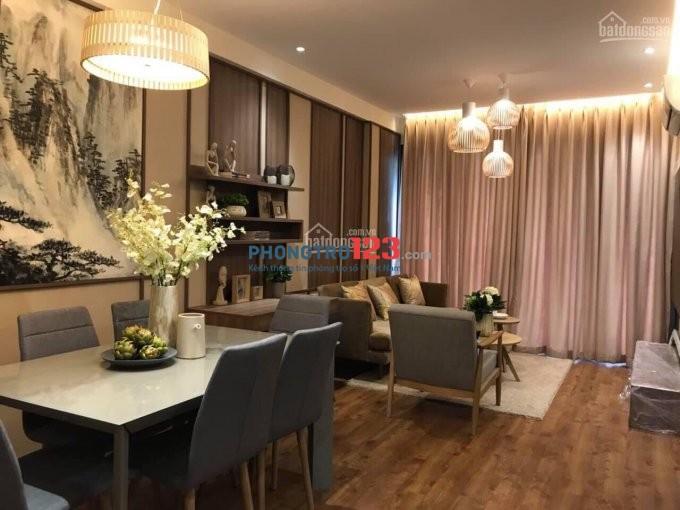Giỏ hàng cho thuê căn hộ Akari City giá rẻ nhất (56m2 giá 6.5 triệu) -(75m2 giá 7.5 triệu). LH 0908.606.110