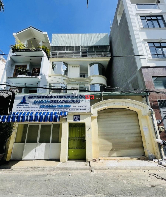 Khai Trương Phòng trọ giá rẻ - Khu K300 - An Ninh - Q.Tân Bình