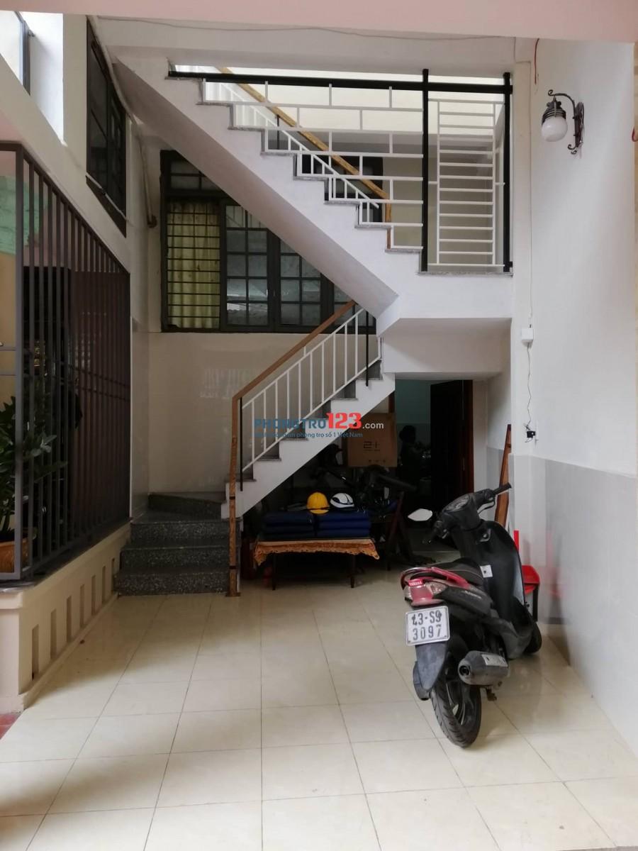 Cho thuê phòng trọ Hải Châu, Đà Nẵng. Mức giá: 2.5 - 3.2 triệu VNĐ. Diện ích sử dụng: 22 - 35 m2