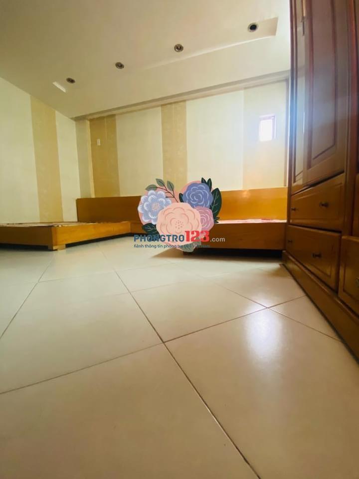 Phòng trọ đầy đủ tiện nghi 25m2, giá 3tr2/tháng ngõ 20 Mỹ Đình, Nam Từ Liêm