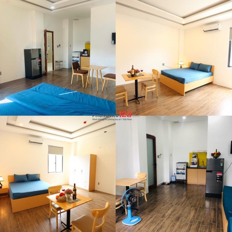 Căn hộ giá rẻ, full nội thất, gần Biển, ĐHKT, BV 600 giường, Ngũ Hành Sơn. LHcc; 0934.860.986