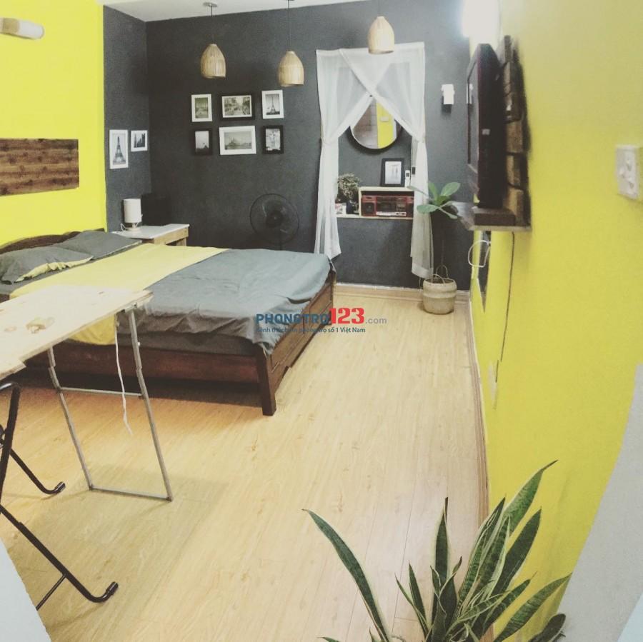 Một căn hộ hội tụ được đầy đủ những tiêu chí của giới trẻ giá cả phải chăng. Sđt liên hệ : 0984866654