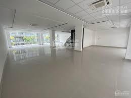 Cho thuê văn phòng Thanh Xuân 80m2. Lh trực tiếp sđt 0934208866 để xem ngay