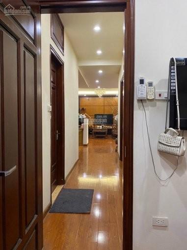 Cho thuê 1 phòng trong CC 3 PN Westa, Trần Phú, Hà Đông. Giá thuê 3.5 - 4triệu đồng (trọn gói)