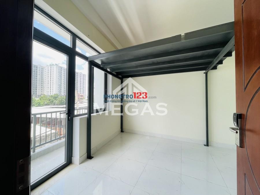 Phòng trọ giá rẻ siêu đẹp quận Tân Phú. Giá Công Khai: chỉ từ 3.300.000đ