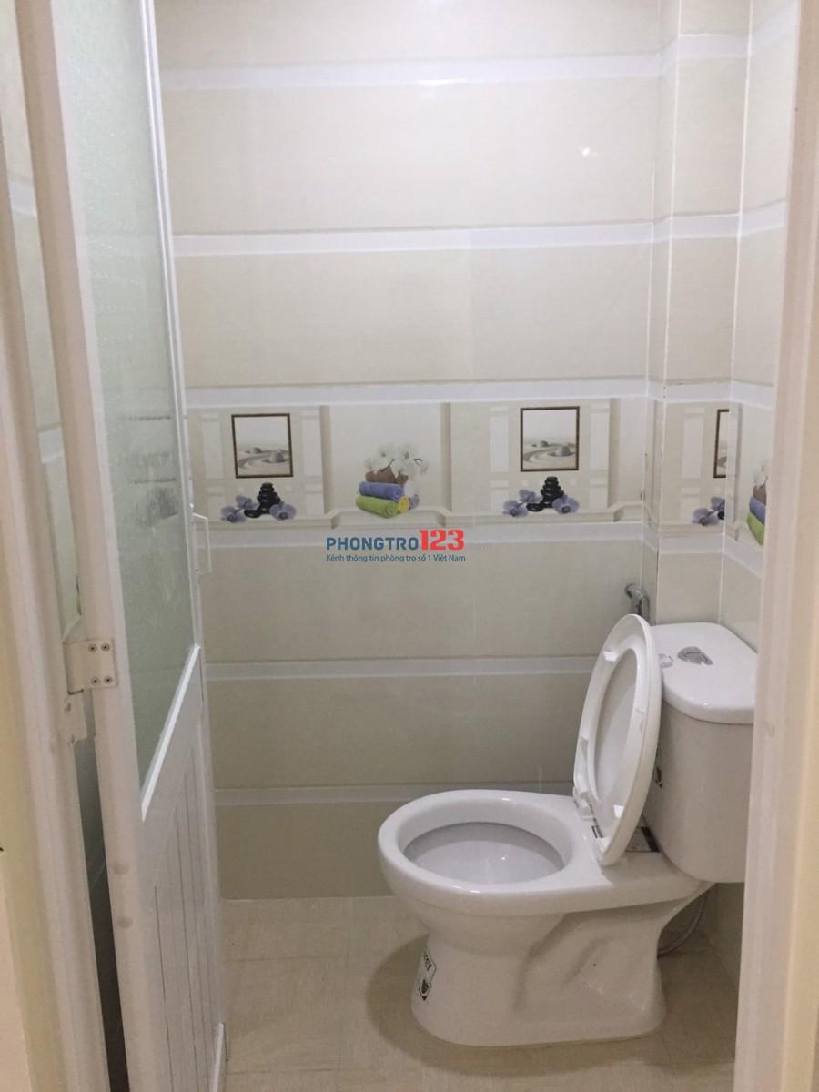 Cho thuê nhà gần kho đô thị Vinh Điêm Trung Đường số 1, Xã Vĩnh Hiệp, Thành Phố Nha Trang, Khánh Hòa