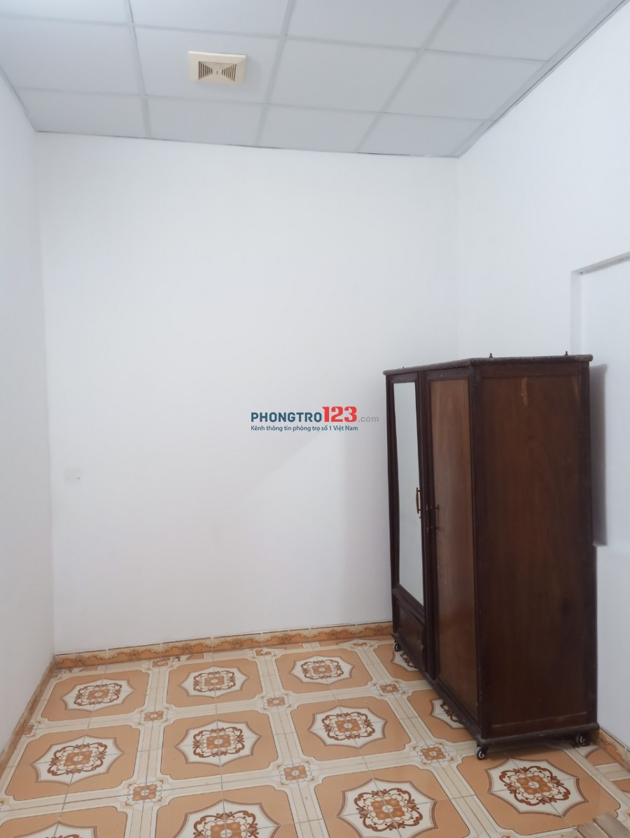 Cho thuê phòng trọ mới xây quận Long Biên, Giá: 2,5 triệu đồng/tháng