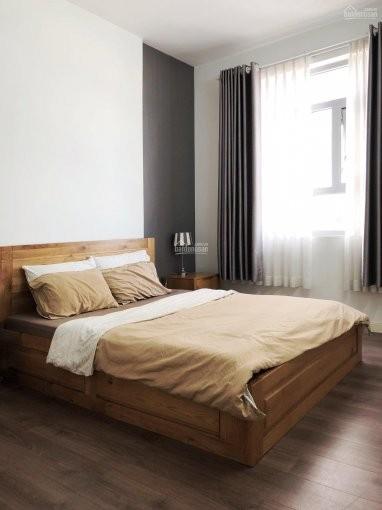 Ở ghép căn hộ cao cấp giá từ 2tr4 đến 2tr7/1 người (Phòng 2 người) bao gồm tất cả chi phí