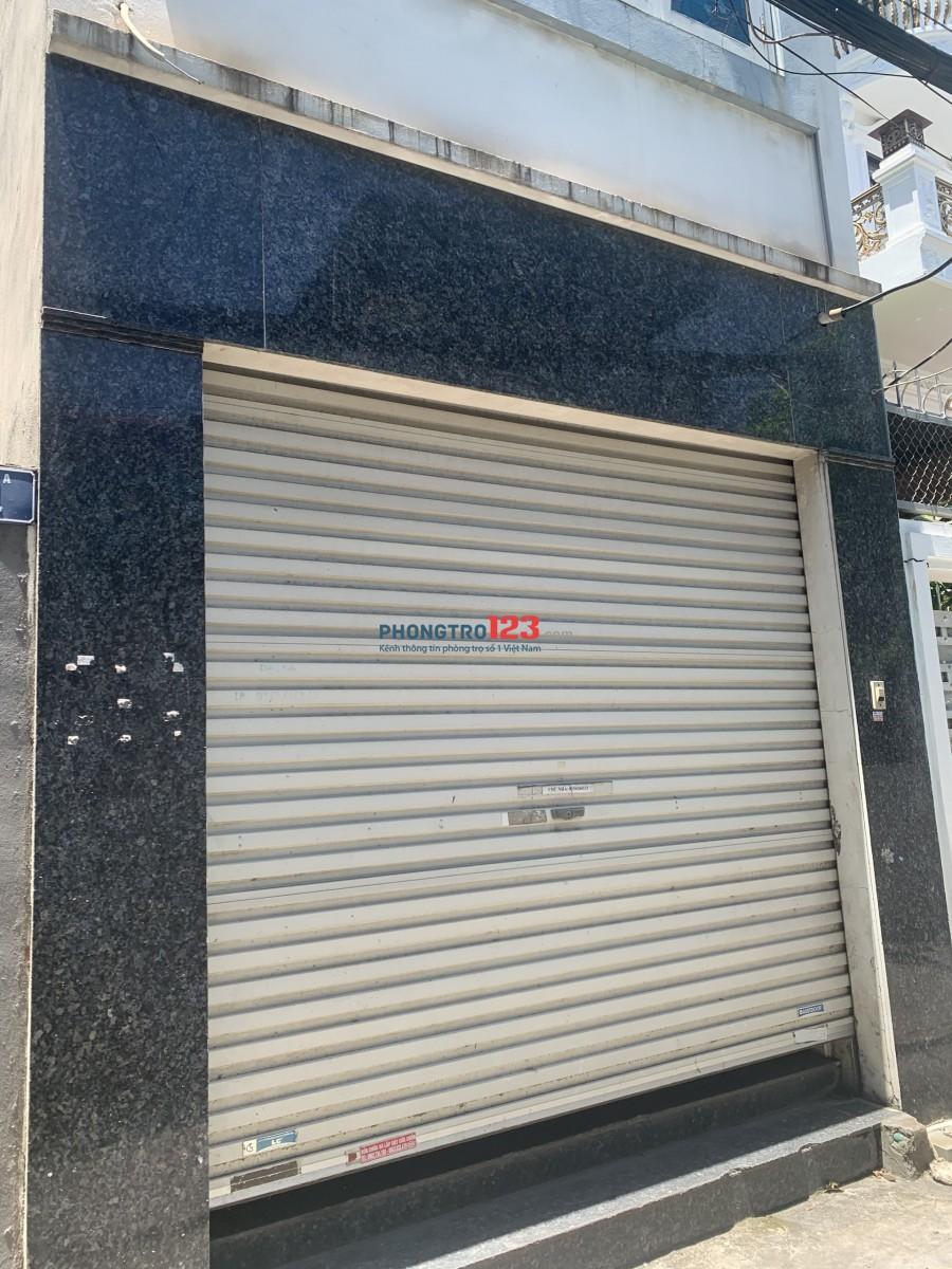 Phòng trọ quận Long Biên giá cho thuê 1tr6/tháng ở 1-2 người