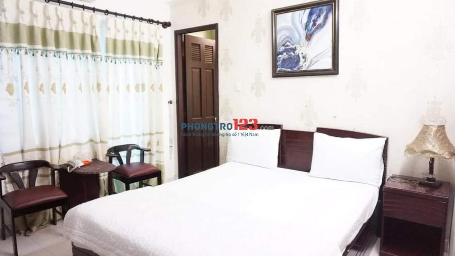 Cho thuê phòng trọ, phòng Khách Sạn, giá siêu rẻ, 2,5 - 3 triệu/phòng, đầy đủ nội thất, khu an ninh.
