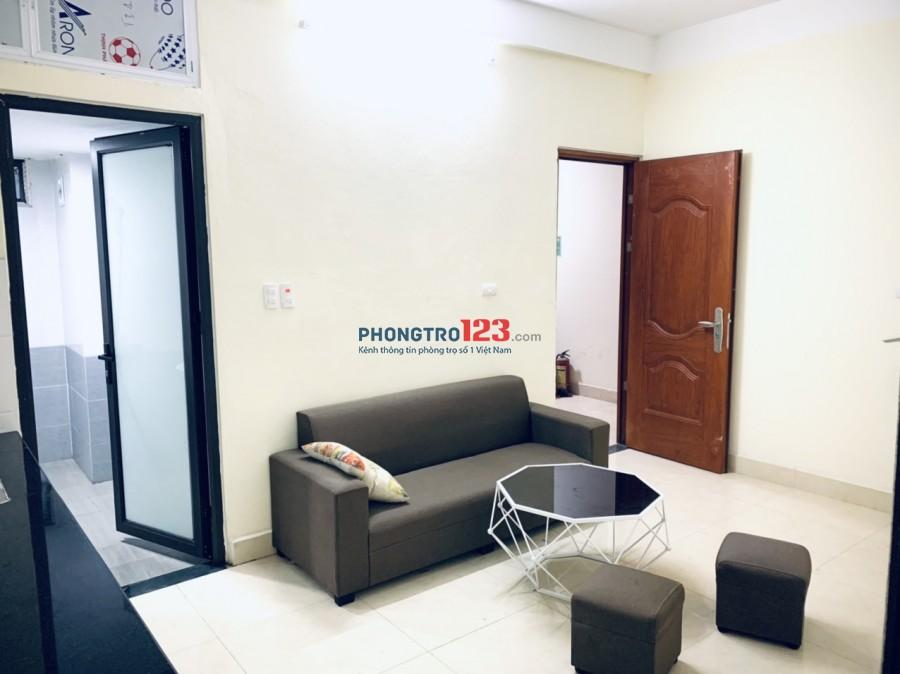 Cho thuê phòng trọ ở Ngõ 180 Đường Hoàng Quốc Việt, Quận Cầu Giấy, Hà Nội