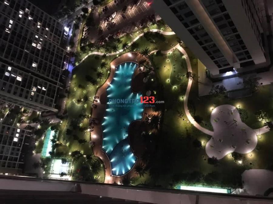 Căn hộ cao cấp Quận 9 tại dự án Vinhome Grand Park. Phone/Zalo: 0833066080 Mr Đức