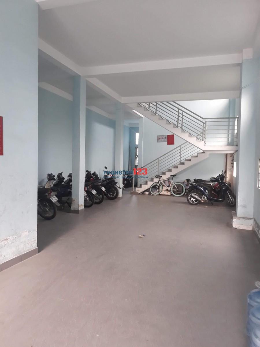 Phòng Trọ Cô Thắm Sđt 0909439275 tại Phường Trường Thọ, Quận Thủ Đức
