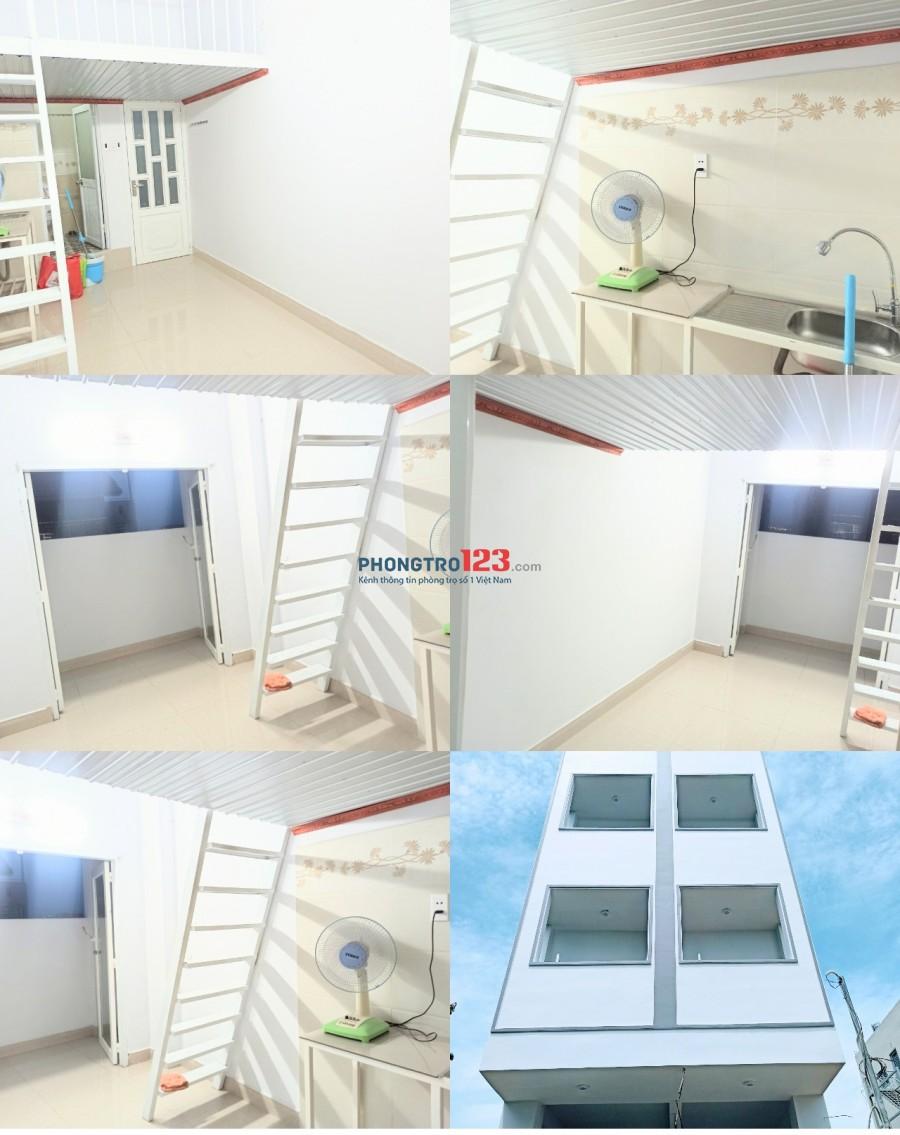 P trọ 2,tr có bếp, wc, nước nóng, khóa vân tay, camera, lối đi riêng, ko chung chủ ở 3 người trở