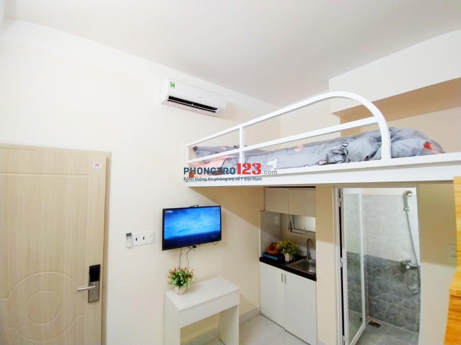 Giá rẻ như Cho, Phòng Đẹp, Mới, như hình tại 332 Độc Lập, Tân Phú