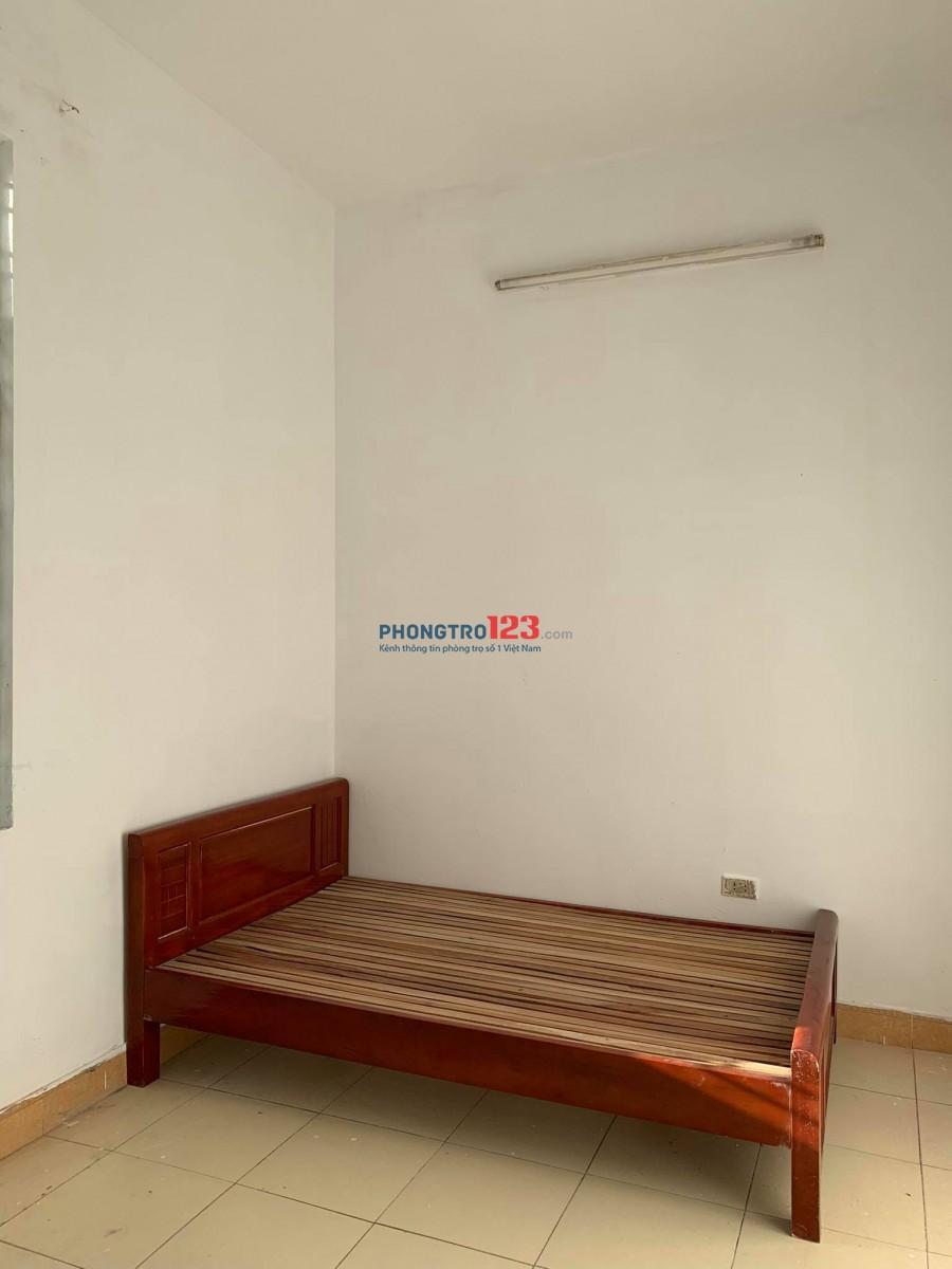 Cho thuê phòng trọ giá rẻ tại khu vực Cầu Bươu, Hà Đông. Giá phòng từ 1.5 triệu đến 2.6 triệu