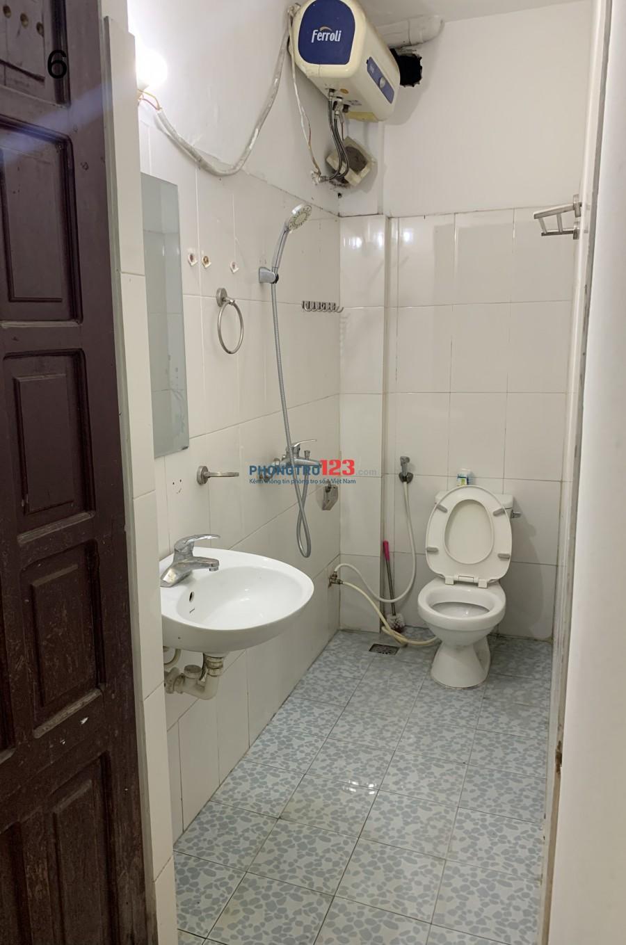 Cho thuê nhà trọ riêng Phú Đô. Sdt liên hệ: 0987800232 or 0979114054