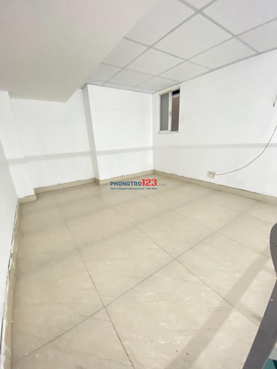 [Q2] 13 phòng sẵn ở sức chứa 50 người - Cho thuê ngắn hạn giá rẻ - Có xuất VAT với chiếc khấu cao