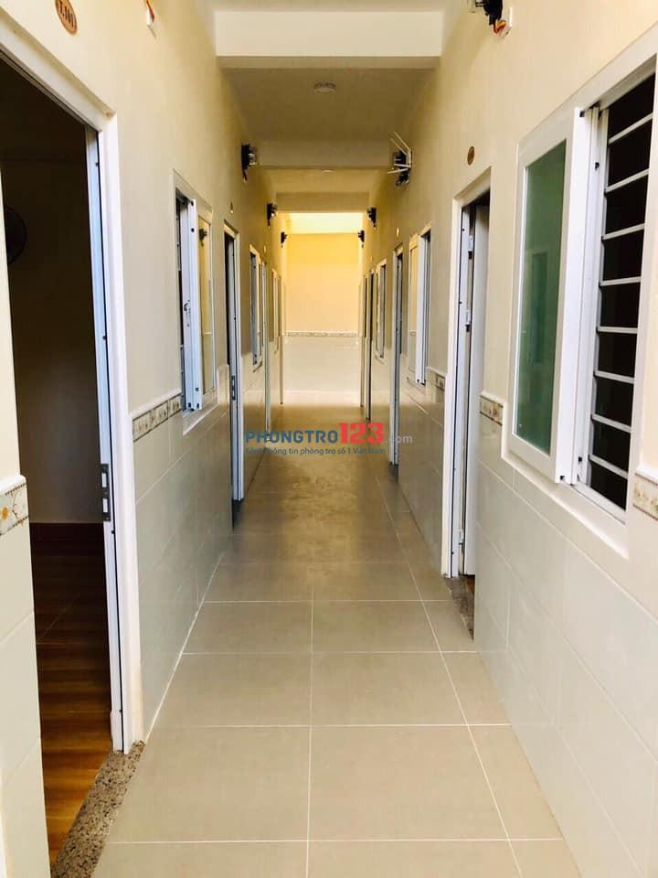 Phòng trọ giá rẽ cho sv/người đi làm, liên hệ 0762577434 xem phòng