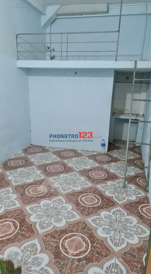 Phòng trọ Cầu Diễn - Phú Kiều, 1tr9 có điều hoà + nóng lạnh. Điện 2.5k/số