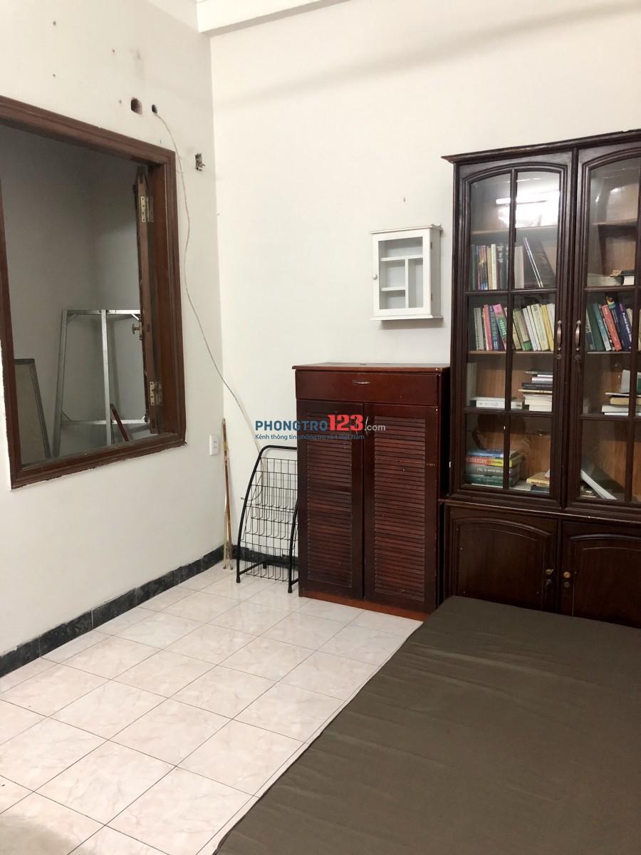 Chính chủ cho thuê phòng ở đẹp khép kín giờ giấc tự do dịch vụ hài lòng.