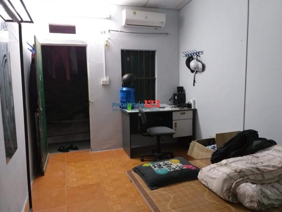 Phòng trọ sinh viên giá rẻ quanh khu vực dịch vọng hậu,cầu giấy,hà nội