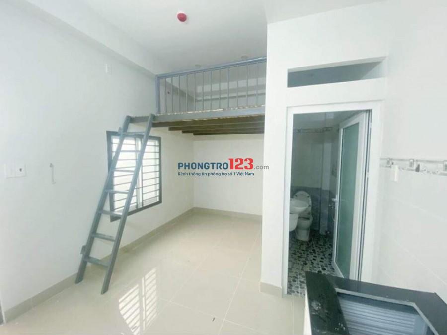 Phòng trọ có gác giá rẻ, 5p Văn Lang, 5p IUH, Giá từ 2tr9 - 3tr7 tuỳ phòng và vị trí giá rẻ hổ trợ tân sinh viên