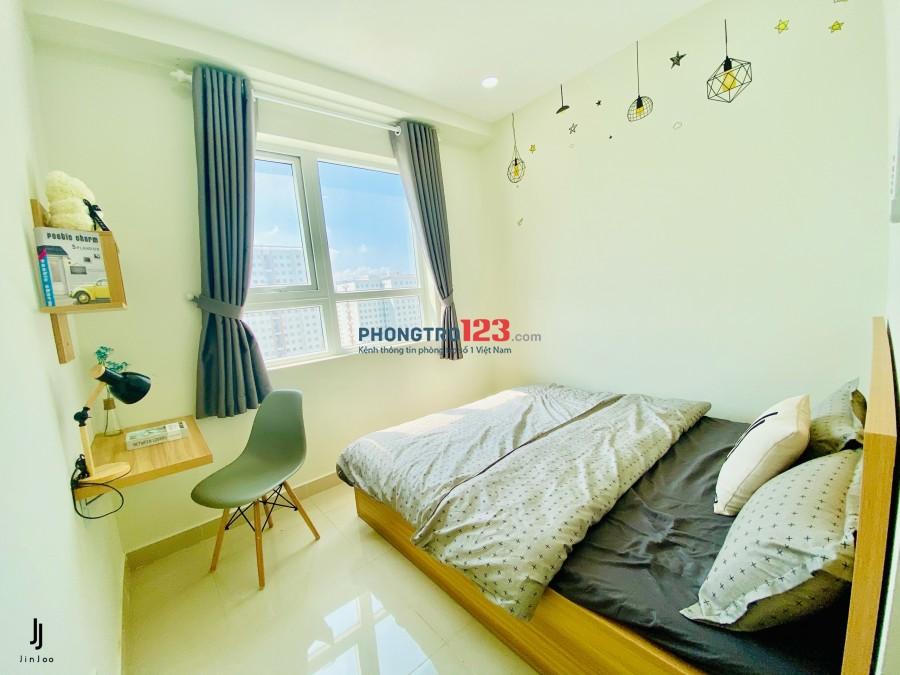 JinJoo Home - Tạ Quang Bửu - Giá vừa đẹp - Ngại gì không hốt