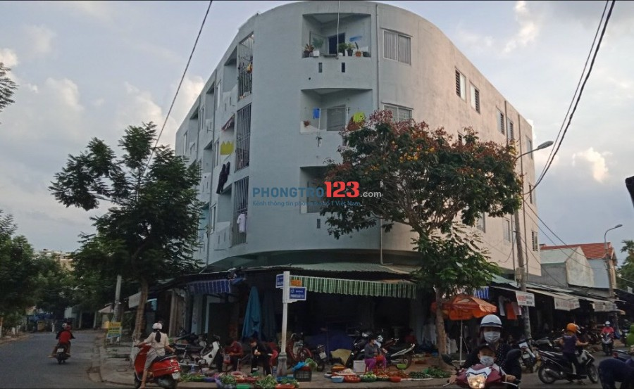 Phòng trọ gần Đại học Đông Á, và Ngoại Ngữ. Hiện còn trống phòng từ 20m2. Liên hệ: 0908709712 (chủ).