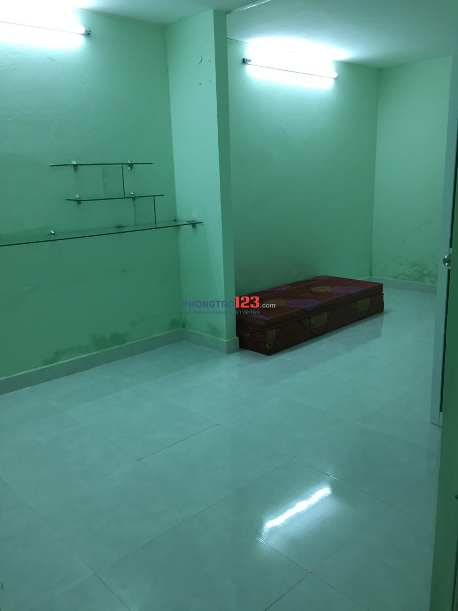 Cho thuê nhà cấp 4 gác lững, kiệt oto tại K521 Núi Thành, Phường Hòa Cường Nam, Quận Hải Châu. Dtsd 90m2,
