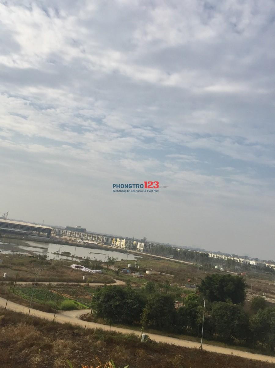 Cho thuê phòng trọ cao cấp tại Từ Sơn. Liên hệ : 0971.983.382 ( Mr Cuong chủ nhà )