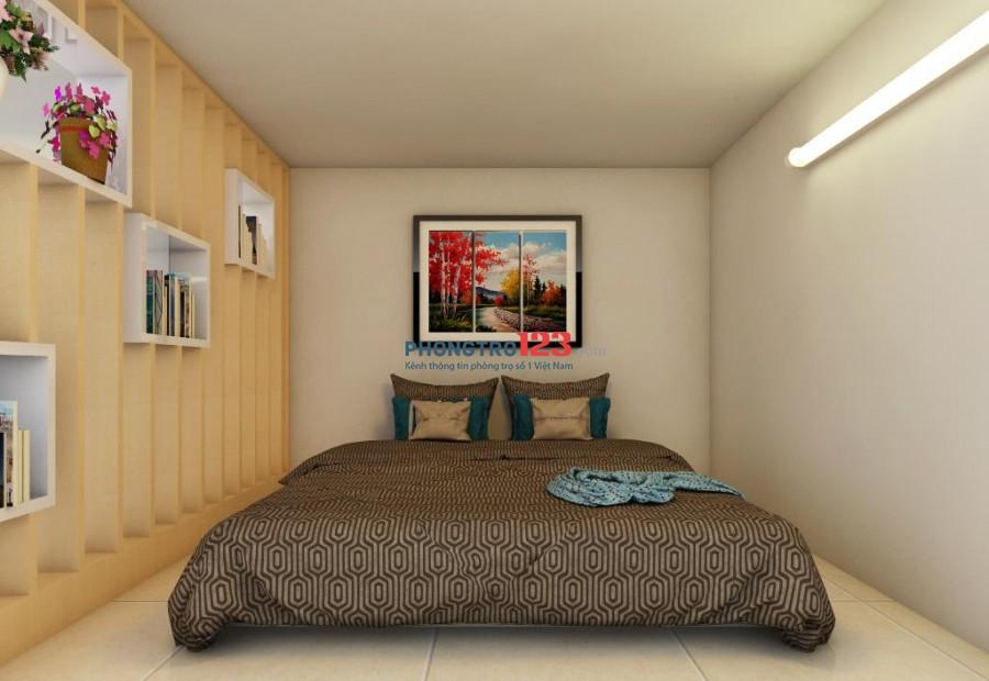 Phòng Trọ, Nhà Trọ Quận 9 | Chỉ cần 4 triệu/tháng, thuê ngay Nhà Nguyên Căn mới đẹp giá rẻ 2021