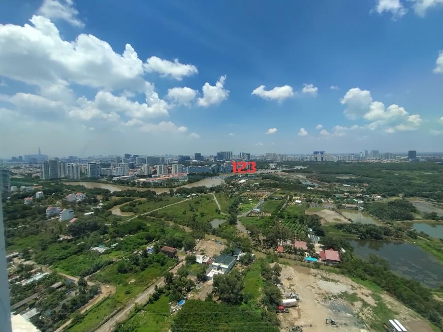 Tìm bạn ở ghép là sinh viên hoặc nvvp tại Chung cư Phú Hoàng Anh 09 Nguyễn Hữu Thọ, Xã Phước Kiển, Huyện Nhà Bè