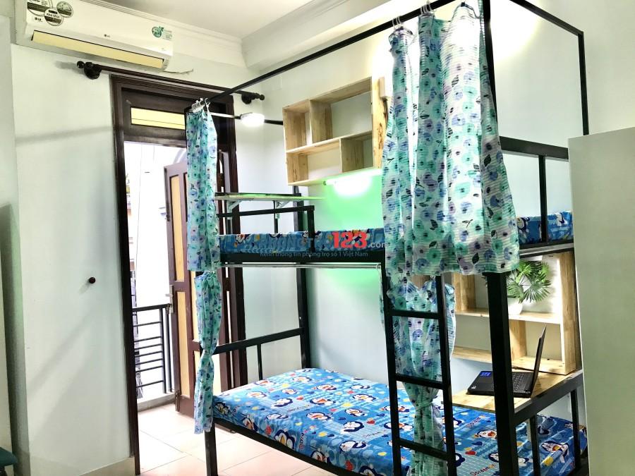 Homestay cao cấp Q7 cạnh Lotte, Đại Học TĐT, NTT, MARKETING